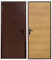Входные двери, в Нижнем Тагиле