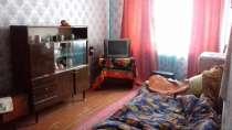 Продам 3-х ком квартиру, п.Раздолье Кольчугинского р-на, в г.Кольчугино