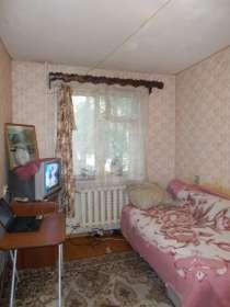 3-х комнатная квартира, в г.Всеволожск