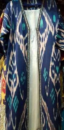Сюзане, чапаны, керамика и т. д, в г.Шымкент