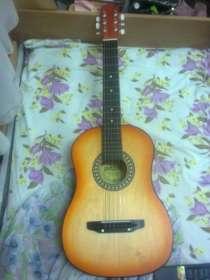 гитару, в Барнауле