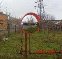 Зеркало сферическое дорожное, в Ростове-на-Дону