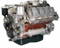 двигатель ТМЗ 8424. 10-07, в Ярославле