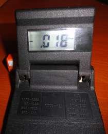Цифровой мультиметр ИЦ-01 (из СССР) - 1992г, в Москве