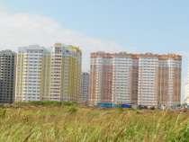 Продаю 1 комнатную квартиру Левенцовский р-он, в Ростове-на-Дону