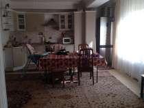 Отличная квартира, в г.Алматы