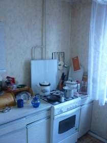 Сдаю 2х комнатную кв-ру, в Владимире