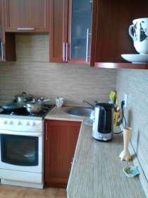 Продам 2-х комнатную квартиру в центре, в Хабаровске