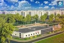 Продам 1-ком. кв. в Тольятти, Кудашева, в Тольятти