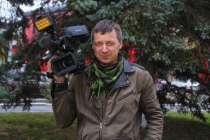 Видео и фото съемка от профессионального оператора FULL HD, в г.Крымск
