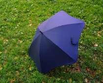 Знаментиый зонт Blunt Classic синий, в Санкт-Петербурге
