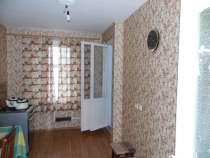 Продается большая квартира для большой семьи!!!, в г.Севастополь