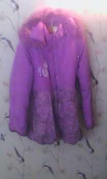 Одежда для девочки. Рост 134-150, в Санкт-Петербурге