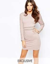 Продам платье новое, бренд, в Екатеринбурге