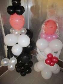 Свадьба, в Смоленске