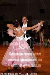 Платья для бальных танцев, в Саратове