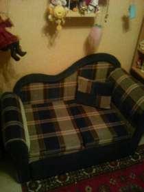 Продам диван, в г.Лангепас