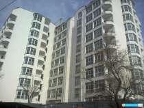 2кв Острякова 62кв. м.- 3250000руб, в г.Севастополь