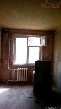 Трехкомнатная квартира на Таирова, в г.Одесса