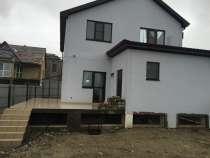 Отличный жилой дом, в Новороссийске