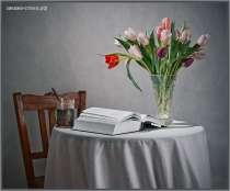 Поздравления в стихах на заказ, в Томске