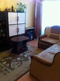 Продам 2-х комнатную квартиру, в г.Сафоново