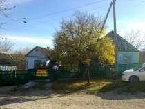 Продам дом на участке 14 сот, в г.Крымск