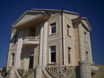 Дагестанский камень, в Москве