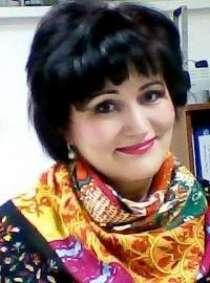Елена, 47 лет, хочет познакомиться, в Белгороде