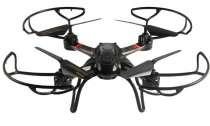 Квадрокоптер. quadrocopter, в г.Симферополь