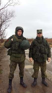 Алексей, 21 год, хочет познакомиться, в г.Южно-Сахалинск