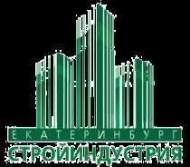 Отопление производственных помещений, в Екатеринбурге