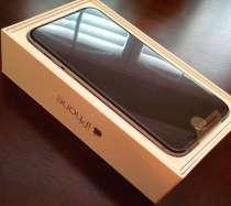 Iphone 6 16GB, 100% Оригинал, Запечатан, Touch id Гарантия, в г.Витебск