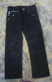 Хорошие джинсики, в г.Запорожье