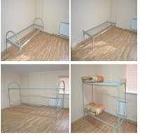 Кровати металлическиее, в Москве