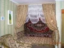 Сдам посуточно или длительно однокомнатную квартиру, в г.Севастополь
