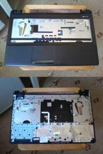Крышка корпуса и поддон ноутбука Asus K52JC, в г.Минеральные Воды