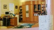 Мебель подростковая, в Санкт-Петербурге