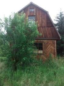 Продам под мат. капитал. п. Березовка, в Красноярске