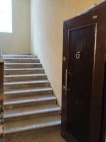 Продам 4-х комн. квартиру + место в паркинге в подарок, в г.Астана