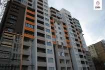 Se vinde un apartament cu 3 camere. Sector Botanica. Bd Dec, в г.Кишинёв