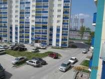 Продам 2-х комнатную квартиру, в Новосибирске