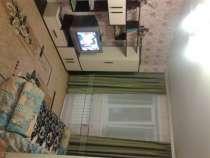 Сдаю квартиру с мебелью, в Костроме