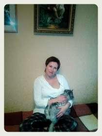 Парикмахер на дому с выездом, в Москве