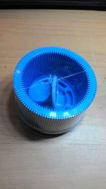 Продается минеральное кольцо для минерализатора воды, в Москве