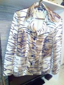 Женский костюм 44 размер, в Санкт-Петербурге