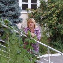 Марина, 47 лет, хочет найти новых друзей, в Воронеже