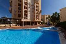 Недвижимость в Испании, Квартира рядом с пляжем в Торревьехе, в г.Торревьеха