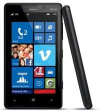 Microsoft Lumia 820, в г.Севастополь
