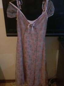Платье, в г.Ереван